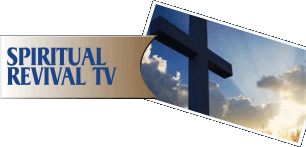 Spiritual Revival TV